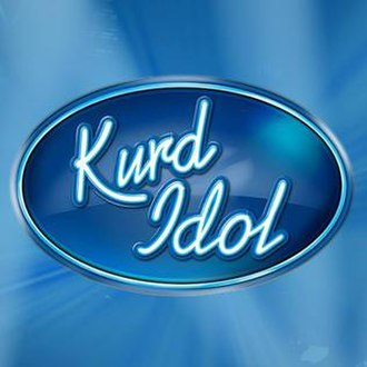 Kurd Idol - Kurd Idol