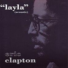 Layla Wikipedia