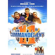 220px-Les_11_Commandements_poster.jpg
