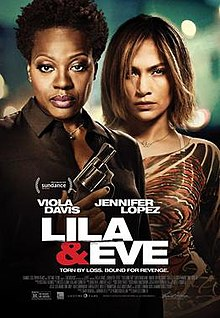 Lila&Eve Movie Poster.jpg