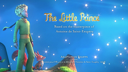 Little Prince 2010 Title Card.png