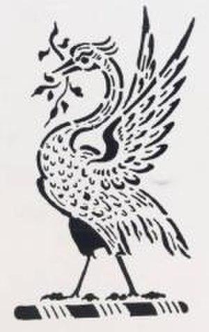Liverpool Stanley - Image: Liverpool city logo