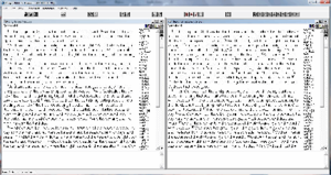 Logos Bible Software - Logos Bible Software for Windows, v1.6