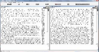 Logos Bible Software - Logos Bible Software for Windows, v1.6