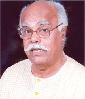 Rajyotsava Awards (2006) - T. S. Lohitashwa