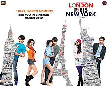 London-Paris-New-York-Poster.jpg
