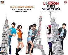 London-Paris-New-York-Poster.jpg