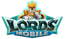 Lords Mobile logo.png