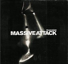 Massive Attack - Teardrop.jpg