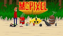 McPixel Steam.jpg