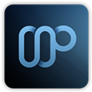 MediaPortal - Juice icon