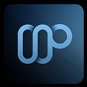 MediaPortal - Juice icon