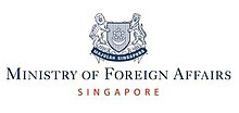 Ministry of Foreign Affairs Singapore logo.jpg