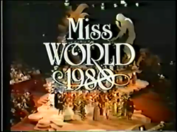 Miss World 1980 - Thames TV.png