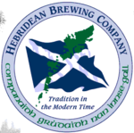 Hebridean Brewing Company