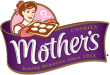 Mothers Cookies Wikipedia