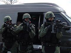 Metropolitan Nashville Police Department - Wikipedia