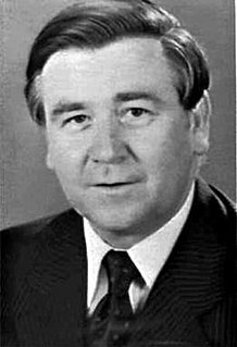 Neil Pickard Australian politician