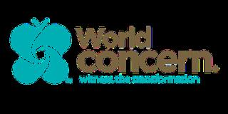 World Concern organization