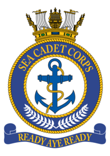 New Zealand Sea Cadet Corps Crest.png