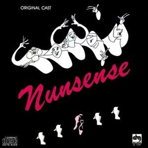 Nunsense - Image: Nunsense