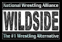 NWA Wildside logo