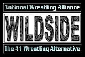 NWA Wildside - Image: Nwawildside
