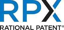 Official Logo of RPX Corporation.jpeg