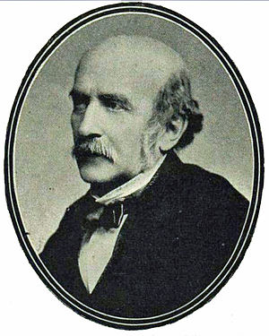 Otto Goldschmidt - Goldschmidt in later years