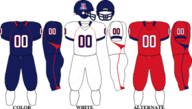 Pac-10-Uniform-UA-2008.png