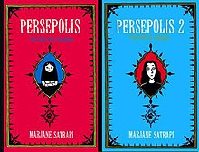Persepolis-books1and2-covers.jpg