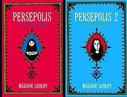 Persepolic