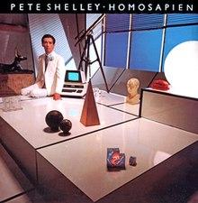 [Image: 220px-Pete_Shelley_-_Homosapien_LP_album_cover.jpg]