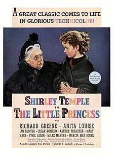 Poster of the movie The Little Princess.jpg