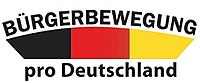 Pro Germany Citizens Movement Logo.jpg