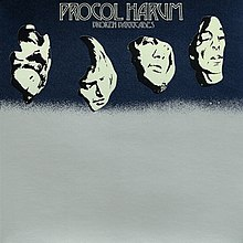 Procol Harum - Broken Barricades (1971) Front Cover.jpg