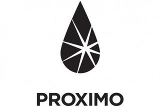 Proximo Spirits American spirits importer and distributor