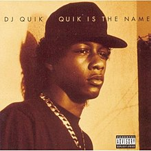220px-Quik_Is_the_Name.jpg