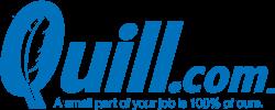 Quill Corporation - Wikipedia