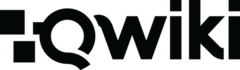 Qwiki Logo June 2012.png