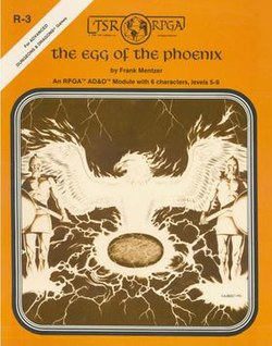R3 TSR6062 The Egg Of The Phoenix.jpg