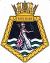 RFA Wave Ruler ship's badge.jpg