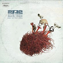 RJD2 - Since We Last Spoke.jpg