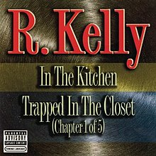 R kelly in the kitchen.jpg