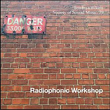 Radiophonic Workshop (2014 album).jpg