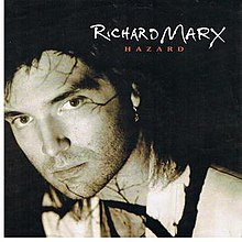 Richard Marx - Hazard.jpeg