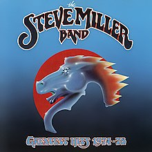 SMB Greatest Hits-1974-78.jpg