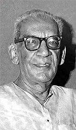 Sharadindu Bandyopadhyay - Wikipedia