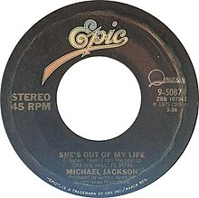 She's Out of My Life by Michael Jackson US vinyl.jpg