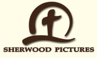 Sherwood Pictures - Image: Sherwood Pictures Logo